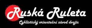 Logo Ruská Ruleta